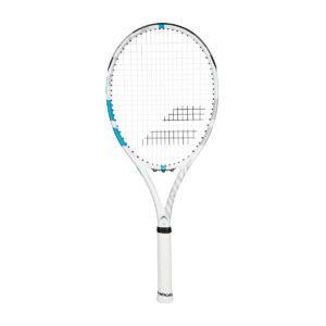 babolat-rackets-drive-g-lite-1