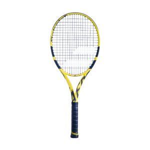 babolat-rackets-pure-aero-2018-1