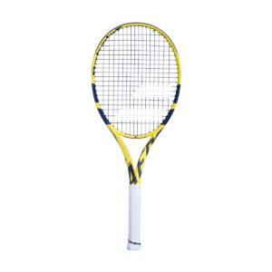 babolat-rackets-pure-aero-lite-2018-1