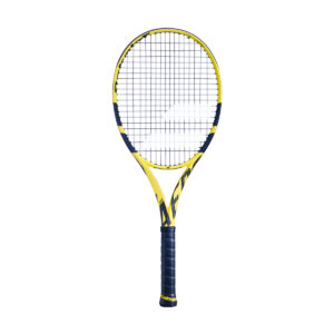 babolat-rackets-pure-aero-team-2018-1