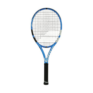 babolat-rackets-pure-drive-2018-1