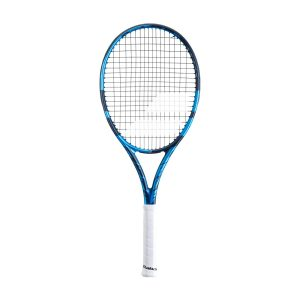 babolat-rackets-pure-drive-team-2021-1