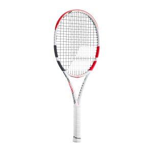 babolat-rackets-pure-strike-100-2020-1