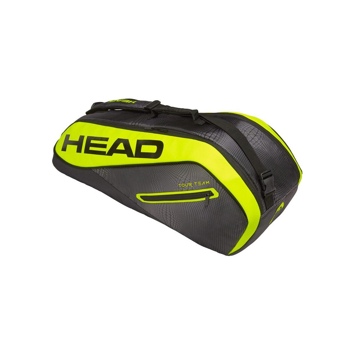 057da43c8b3c Head Sports Bags Uk