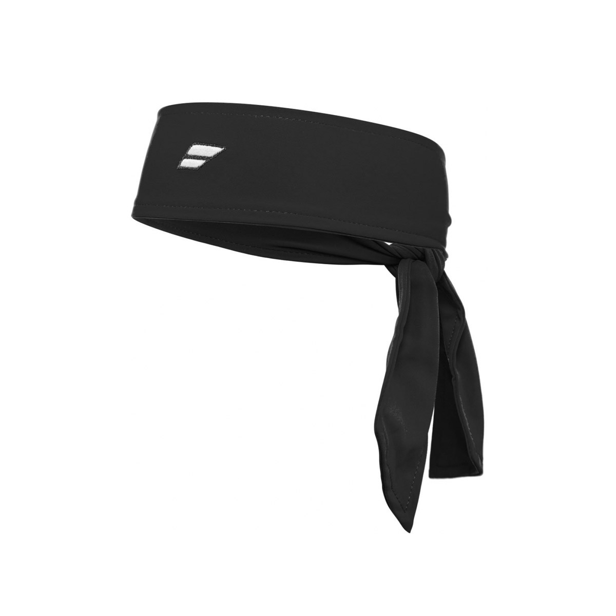 Babolat Unisex Bandana - Black - Peake Performance Sports be3962aaa26d