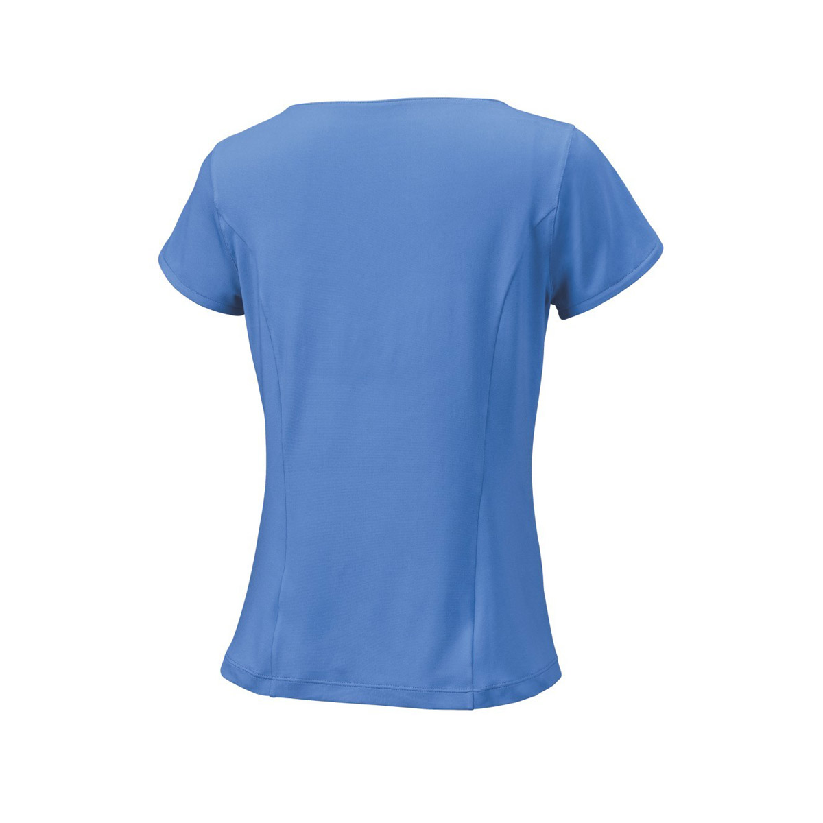 blue star clothing co - photo #45