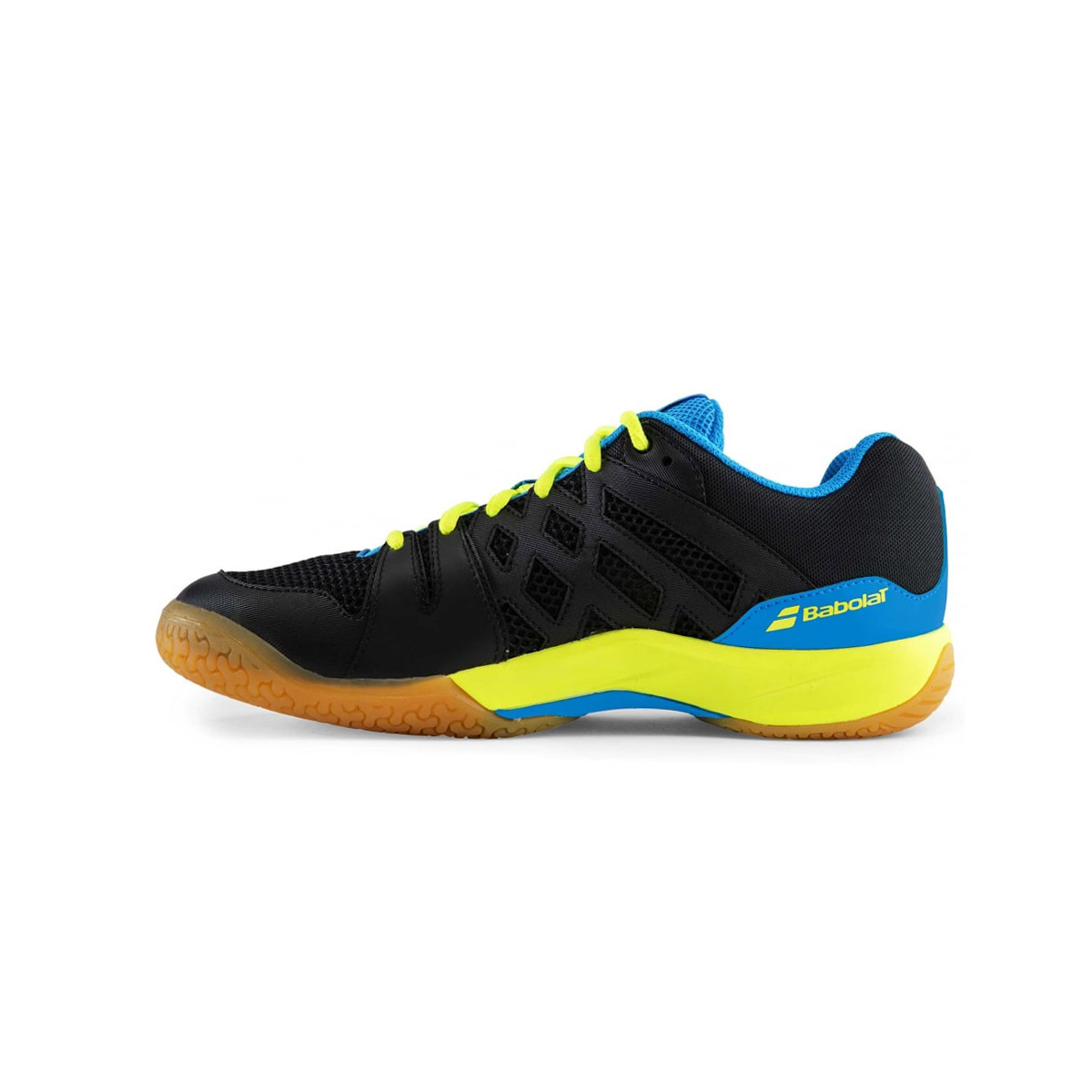 Babolat Womens Badminton Shoes