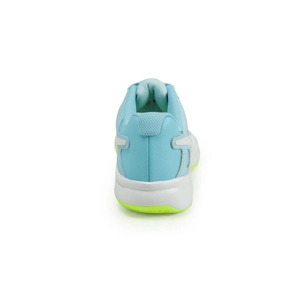 fd5f42932df Nike Air Vapor Advantage Women s Shoes - Light Aqua - Peake ...