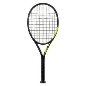 head-rackets-extreme-nite-mp-1