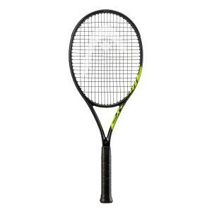 head-rackets-extreme-nite-tour-1