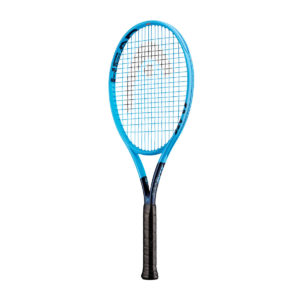 head-rackets-graphene-360-instinct-mp-1