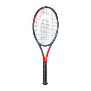 head-rackets-graphene-360-radical-mp-1