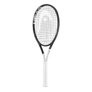 head-rackets-graphene-360-speed-mp-1