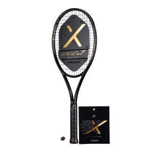 head-rackets-graphene-360-speed-x-mp-1
