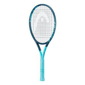 head-rackets-graphene-360+instinct-mp-2