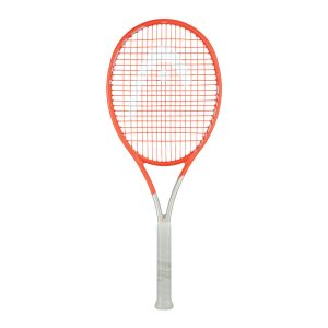 head-rackets-graphene-360+radical-mp-1