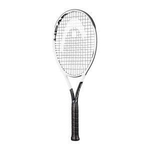 head-rackets-graphene-360+speed-mp