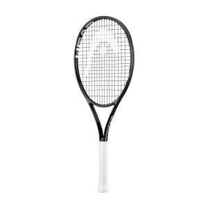 head-rackets-graphene-360+speed-mp-black-1