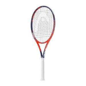 head-rackets-graphene-touch-radical-mp