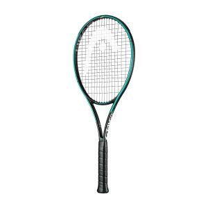 head-rackets-gravity-mp-blue-1