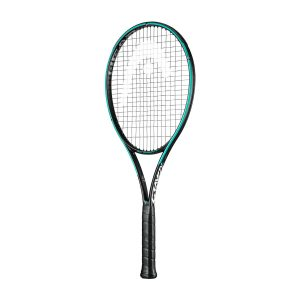 head-rackets-gravity-s-blue-1