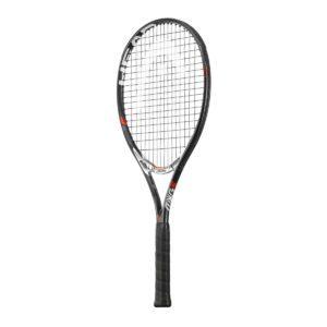 head-rackets-mxg5-1