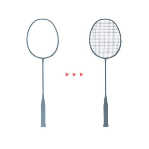 racket-restinging-illustration-badminton-1