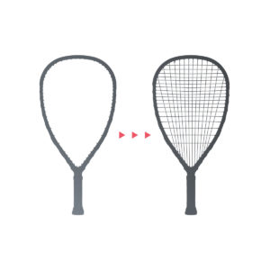 racket-restinging-illustration-racketball-1