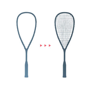 racket-restinging-illustration-squash-1
