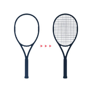 racket-restinging-illustration-tennis-1