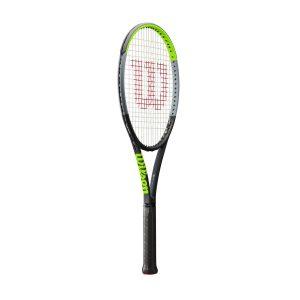 wilson-rackets-blade-98-16x19-v7-1
