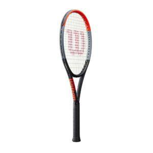 wilson-rackets-clash-100-1