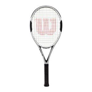 wilson-rackets-hammer-h6-1