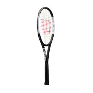wilson-rackets-pro-staff-97cv-2018-2