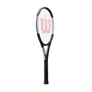 wilson-rackets-pro-staff-97l-2018-2