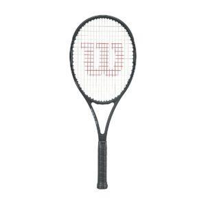 wilson-rackets-pro-staff-97ls-1