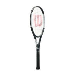 wilson-rackets-pro-staff-rf97-2018-2