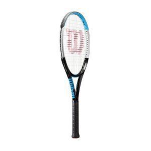 wilson-rackets-ultra-100-v3-1