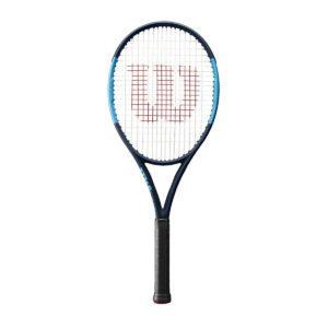 wilson-rackets-ultra-100l-1