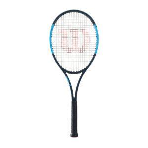 wilson-rackets-ultra-tour-1